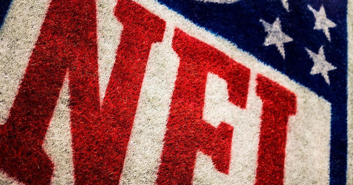 NFL-International-Series-Ends