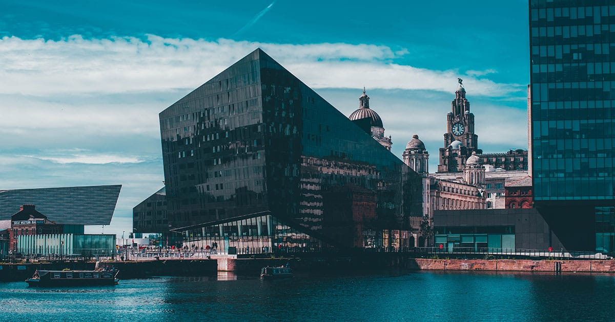 CleanEvent-Services-wins-with-ACC-Liverpool