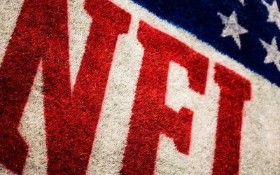 CleanEvent Services supports NFL Games
