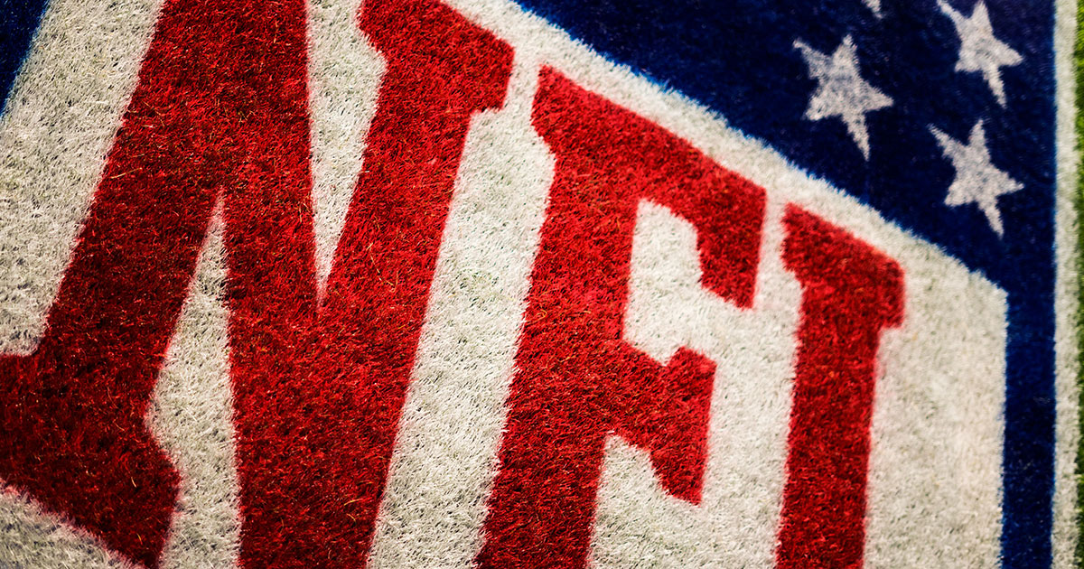 CleanEvent-Services-supports-NFL-games