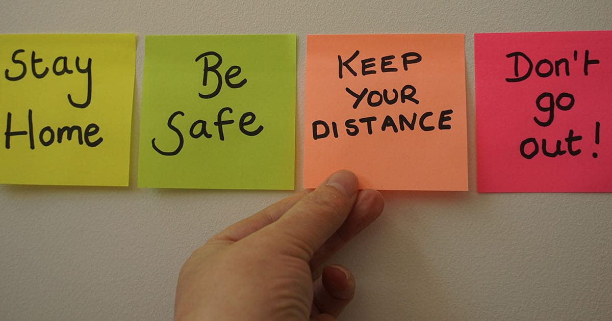Coronavirus-stay-safe-guide