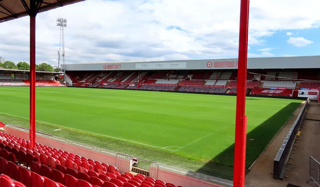 CleanEvent Services Score Twice at Brentford Community Stadium