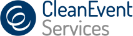CleanEvent Services