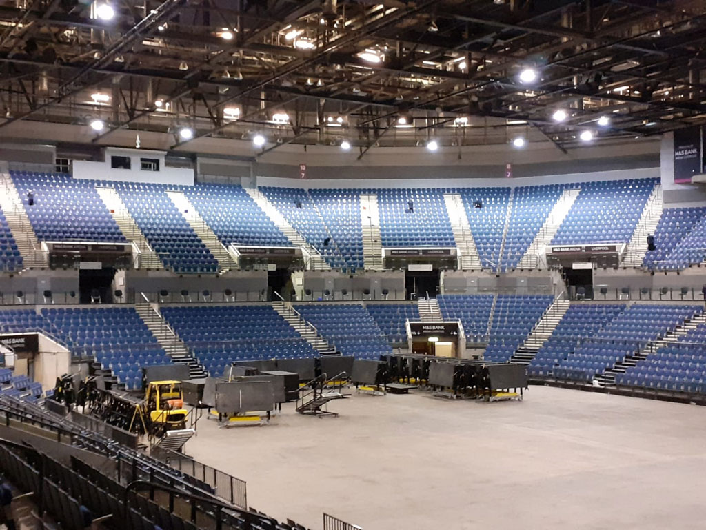 Arena-Professional-cleaning-services