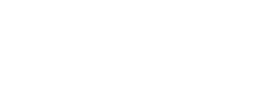 CleanEvent-Services-logo-white