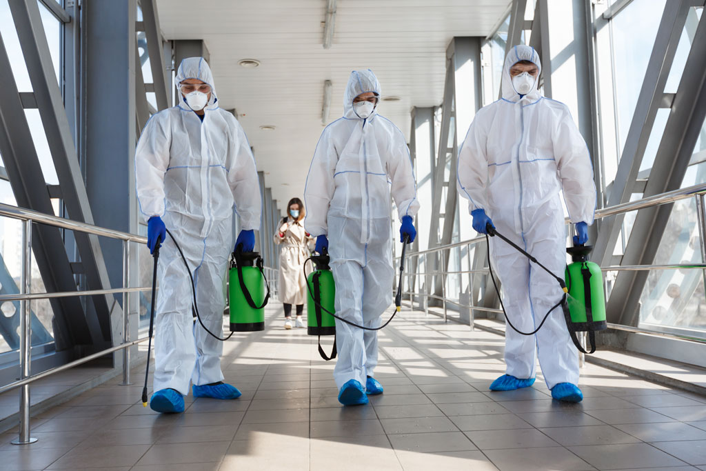 Cleanevent-Services-Fighting-the-Pandemic