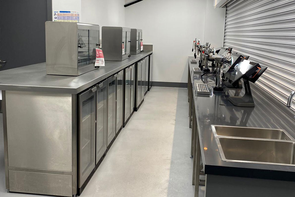 Commercial-kitchen-cleaning---Fully-site-managed-operations