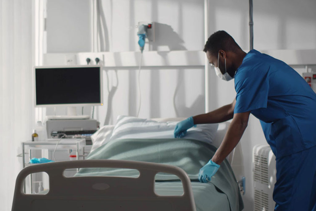 Housekeeping-and-daily-cleaning-Healthcare-Cleaning-Services--