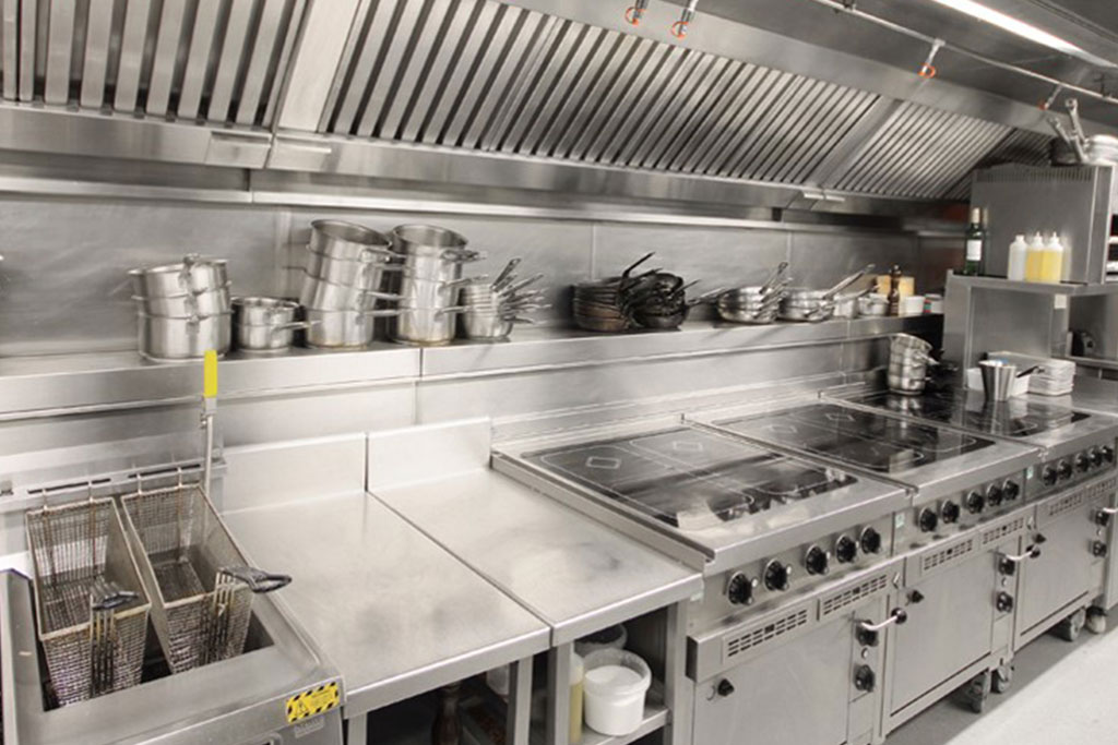 Industry-grade-commercial-kitchen-cleaning