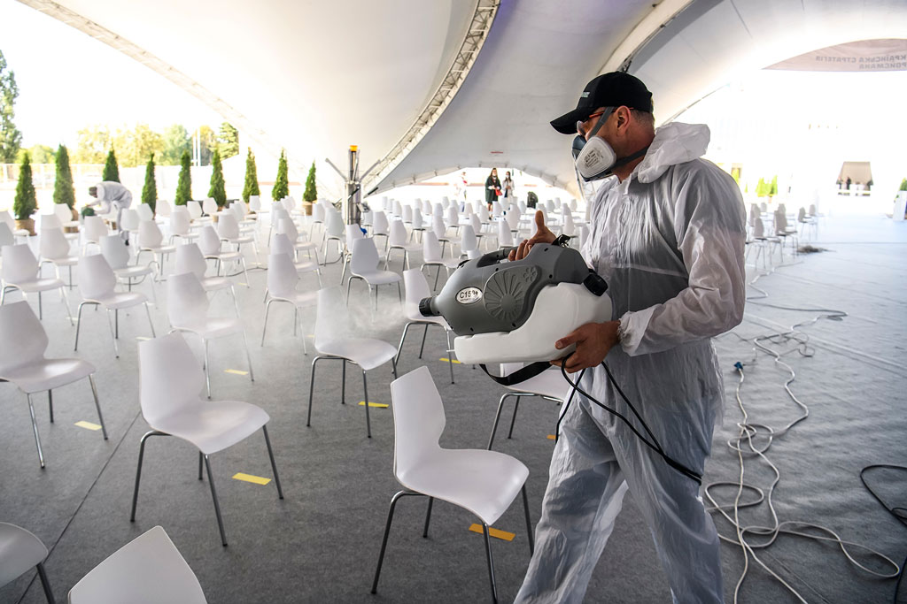 Virus-Protection---Stadium-Cleaning-Services