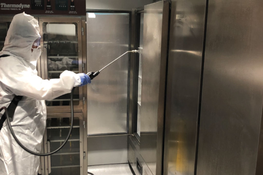anti-virus-sanitization-and-specialist-cleaning