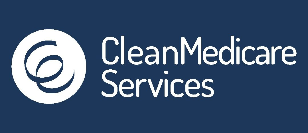 CleanMedicare Partners with ICE Equipment to Introduce Co-Botics to the Healthcare Industry